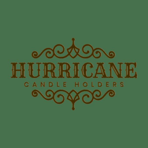 HurricaneCandleHolders.com